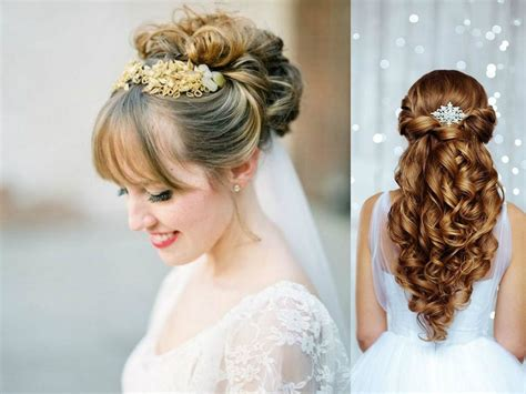 Hair Style Accessories For by For Functional Look Different Style Hair Accessories