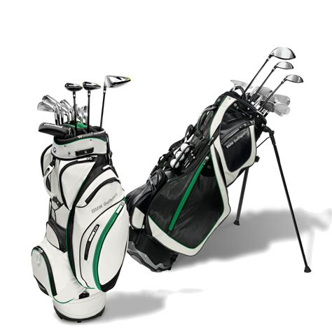Bmw Golf Bag by New Bmw Golf Carry Bag Extravaganzi
