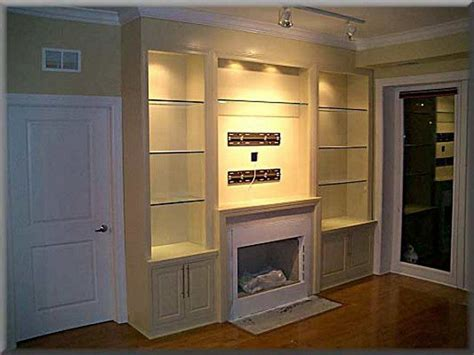 1000 images about built in bookshelves around fireplace