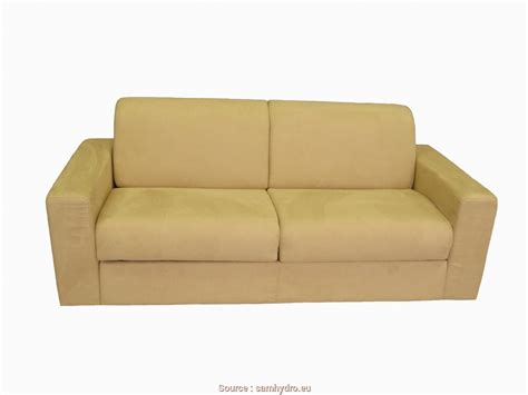 ikea divano letto futon bellissima 5 divano futon ikea grankulla jake vintage