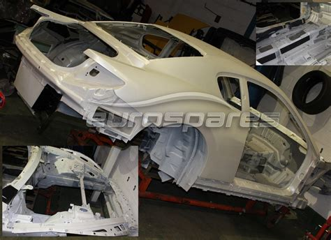 Maserati Granturismo Parts by Maserati Parts New Aftermarket Parts 44 0 1787 477