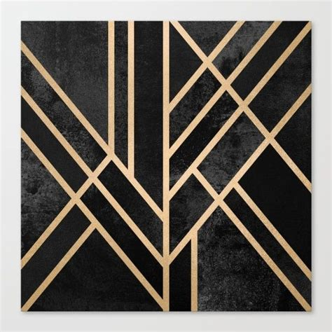art design geometry graphic abstract geometry geometric black dark lines