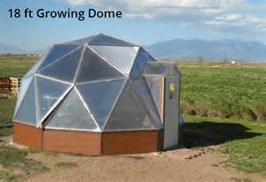 Small Home Greenhouse Kits 18 Ft Greenhouse Kits Small Greenhouse Solar Greenhouse