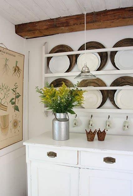 floreros originales interior home design floreros muy originales