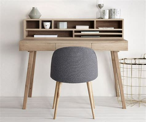 best minimalist desk 25 best ideas about modern desk on pinterest modern