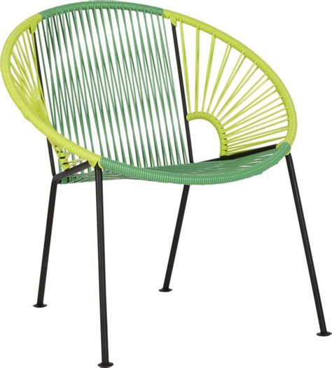 green outdoor lounge chair 17 best images about patio dadio on mid