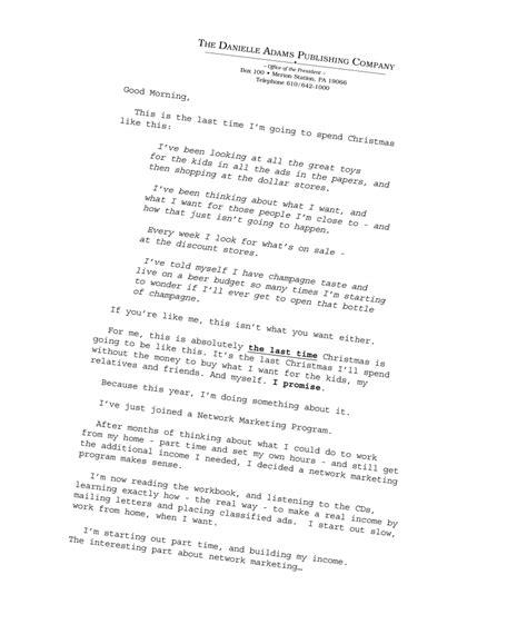 Sle Letter For Networking Letter Format Image Collections Letter Sles Format
