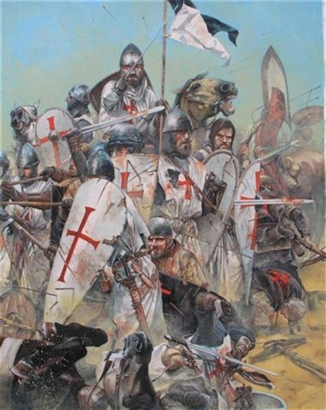 templar nation how eleven knights created a new country and a refuge for the grail books mexican army finds cult like knights templar cartel s