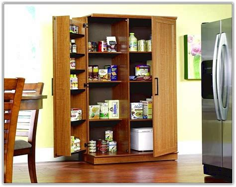 kitchen pantry cabinet lowes lowes kitchen pantry cabinets kitchen ideas
