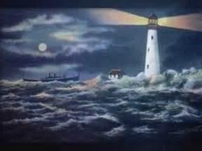 j d sumner and the sts quartet the lighthouse