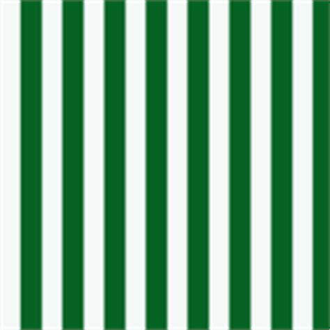 Green And White Striped by Yomarie S Shop On Spoonflower Fabric Wallpaper And Gift Wrap