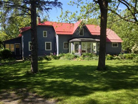 Cottages In Prince Edward County by Cottage Rental Prince Edward County 28 Images Picton