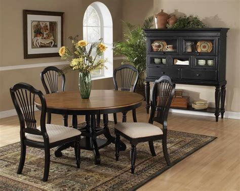Pottery Barn Dining Room Tables by Dining Room Pottery Barn Table Give An