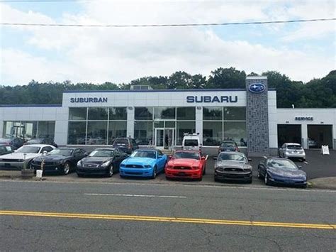 mazda manchester ct used car dealers in manchester ct upcomingcarshq