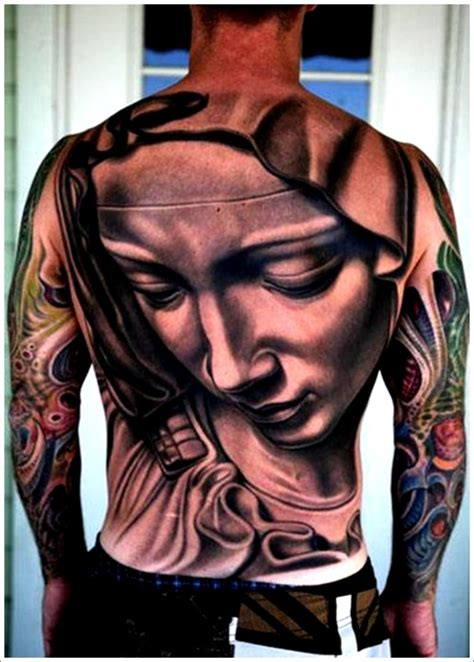 tattoos religiosos top tatuajes religiosos source images for tattoos