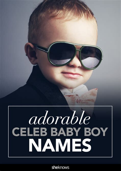 tough names baby boy names we can t help but