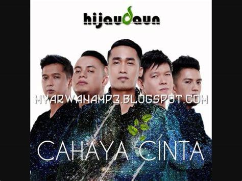 download mp3 full album hijau daun hijau daun bertahan senzomusic com
