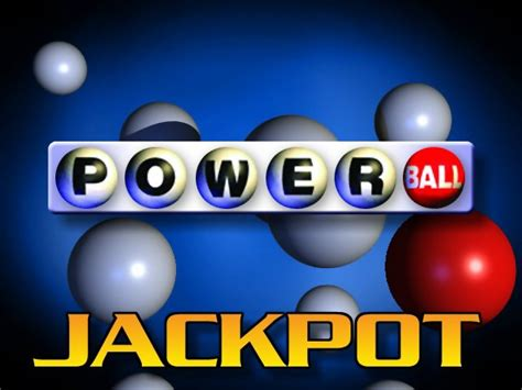 What Time Is Powerball Drawing In Wisconsin