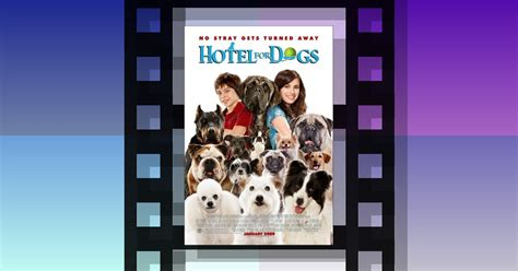 hotel for dogs cast cast of quot hotel for dogs quot 2009 theiapolis