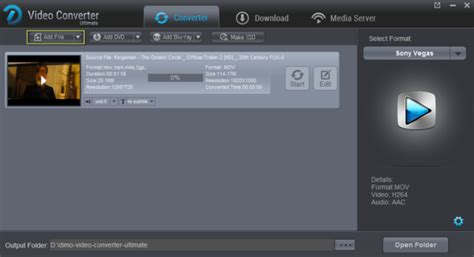 format video sony vegas asustek computer inc forum importation from canon t7i