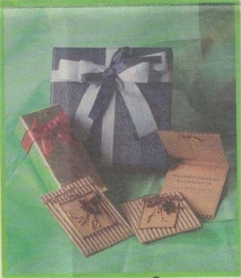 Boneka Danbo M 30 Cm kartu ucapan dari kardus bekas resepq