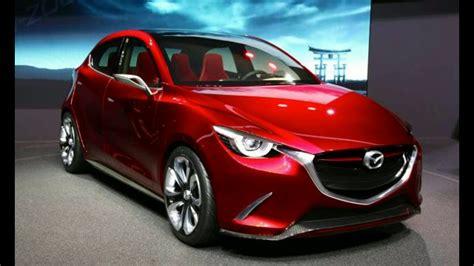2017 mazda 2 usa 2018 mazda 2 design interior road test performances
