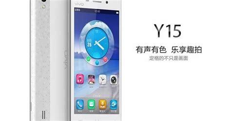 Hp Vivo J 15 bah phone repair vivo y15 via flashtool berhasil 100