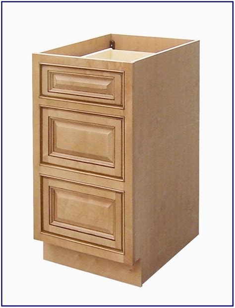 diy projects 18 quot kitchen cabinet drawer base woodworking 18 kitchen cabinets shop kitchen classics 18 in w x 84