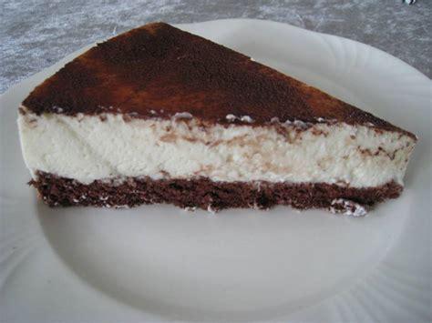 milchschnitte kuchen milchschnitte torte rezepte suchen
