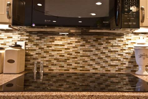 smart tiles kitchen backsplash blue ridge home improvement 187 archive 187 kitchen