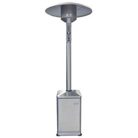 Dcs Patio Heater Dcs Patio Heaters Dcs Heater Patio Patio Heater Review