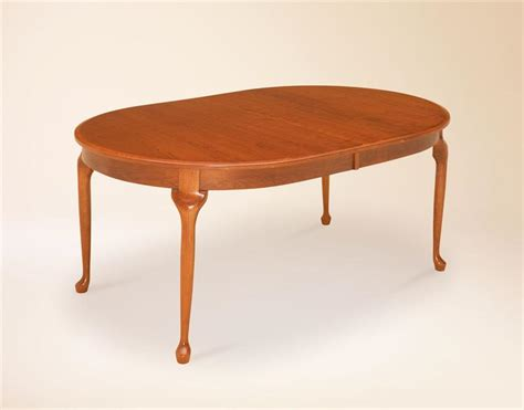 oval dining room tables amish oval dining room table leg tables amish dining room tables 1579