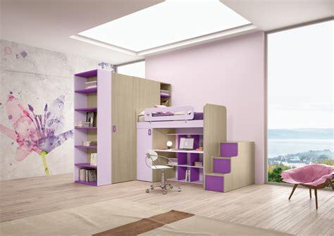 cabina armadio dietro al letto cabina armadio dietro al letto casa d da letto