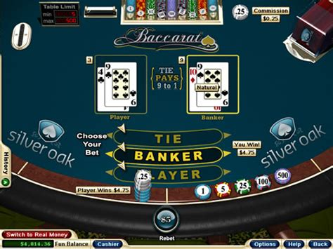 player banker baccarat strategy how to play baccarat