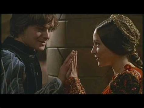 themes in romeo and juliet movie nino rota romeo and juliet 1968 theme youtube