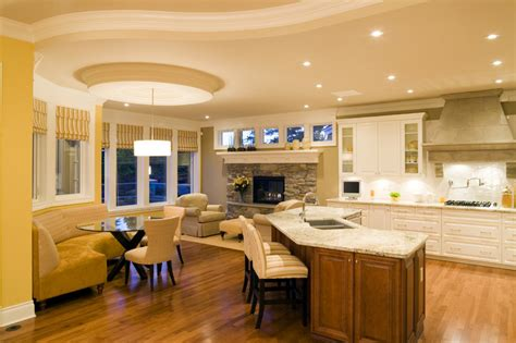 Cti Interiors by Creative Touch Interiors Home
