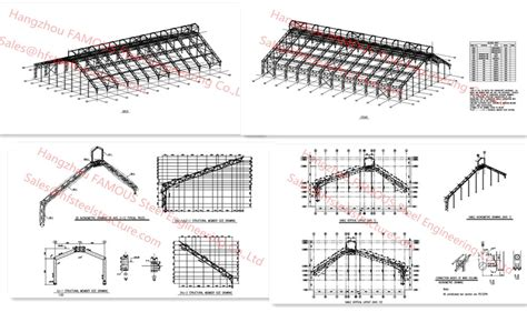 warehouse layout dwg cheap steel structure warehouse design drawings buy