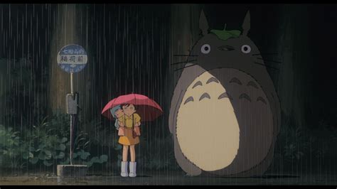Tonari No Totoro file tonari no totoro bluray snapshot png