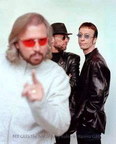 bee gees words lyrics traducao 1000 images about bee gees on the bee bees
