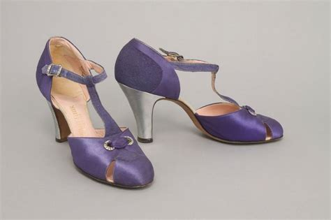 Lv Shoes 931 9 Ys 78 best 1940s shoes images on 1940s shoes shoes and retro shoes
