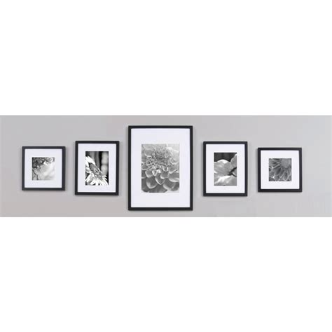 10 X 12 Opening Matted Frame - 8 opening 4 in x 6 in picture frame