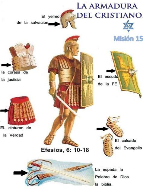 La Armadura Del Creyente 3 Parte El Calzado Del | casa de oraci 243 n nivel de guerra esp 237 ritual