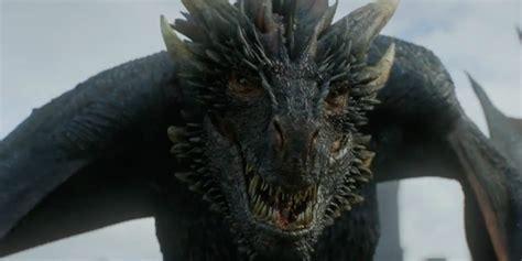 of thrones of thrones season 7 trailer 2 arrives screen rant