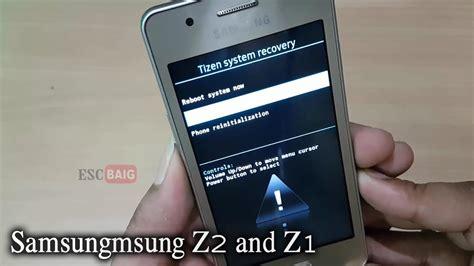 Casing Samsung S6 Manchester City Fc 2 Custom Hardcase samsung z2 4g voice reset fix forgot screen lock factory reset