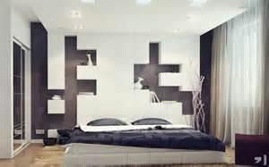 exotic bedroom furniture exotic black bedroom furniture in myposterama interiors