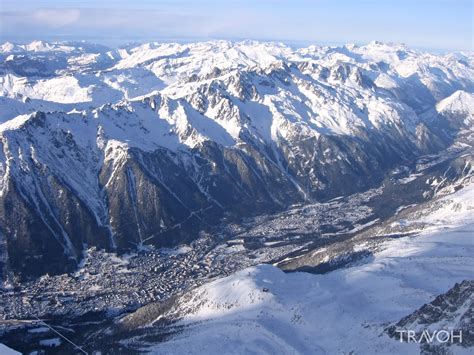 Peak Of Chic french alps mountain resorts an exclusive tres chic