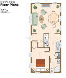 16 x 16 cabin floor plans 16 x 28 floor plans pictures to pin on pinterest pinsdaddy
