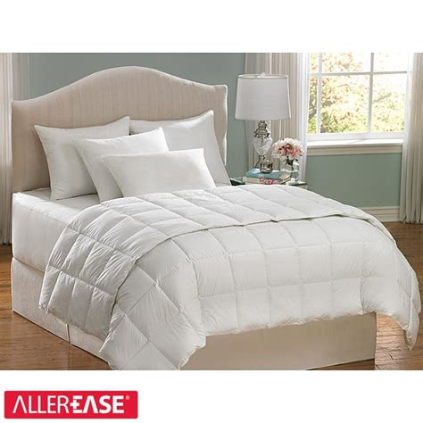 hypoallergenic bedding share email