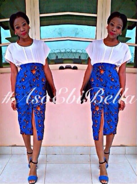 bellenaiija ankara styles bella naija weddings instagram newhairstylesformen2014 com
