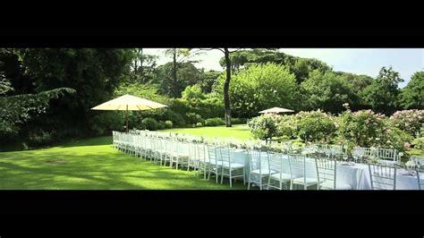 il giardino t礙 roma oltre il giardino